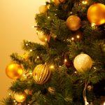 旦那への安いクリスマスプレゼント1000円台6選!そのメリットと選び方で気を付けたいこと!