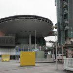 【大阪】大型児童館ビッグバンってどんな所?割引や混雑する時間帯はいつなの?
