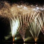 【2018年】八戸花火大会の時間は?日程は?オススメの穴場4選も紹介!