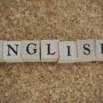 小学校の英語教育はいつから変わる?2020年、5・6年生は通知表で評価!?