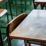 小学校の個人面談!親が聞くべき先生への質問は?